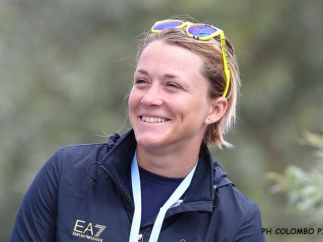 Canoa slalom, Mondiali 2019: programma, orari e tv di giovedì 26 settembre. Tutti gli italiani in gara