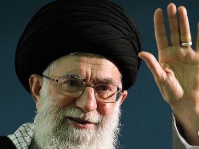 L'Iran sfida il mondo sul nucleare, parte l'arricchimento dell'uranio