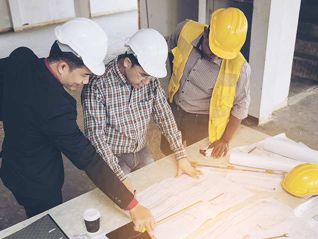 Bonus edili, lavori in economia, beni significativi e Iva agevolata