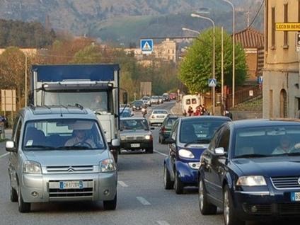 Valle Seriana, 16 limiti in 30 chilometri Dopo le multe ecco la proposta di riordino
