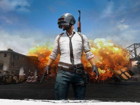 PlayerUnknown's Battlegrounds: i comandi della versione Xbox One