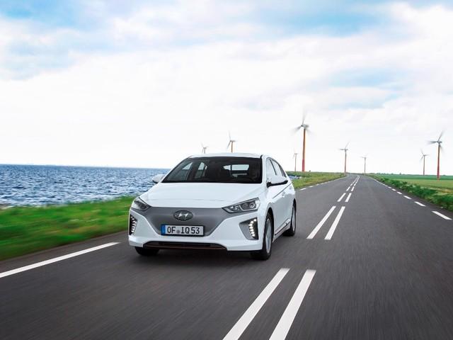 Hyundai e Grab: nuova partnership strategica nel Sud-Est asiatico