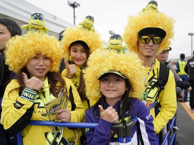 MotoGP Giappone 2019, Qualifiche - Diretta Esclusiva Sky Sport, differita Tv8