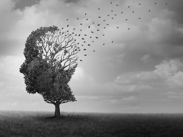 Alzheimer, scoperta molecola che blocca la malattia: ricerca tutta italiana