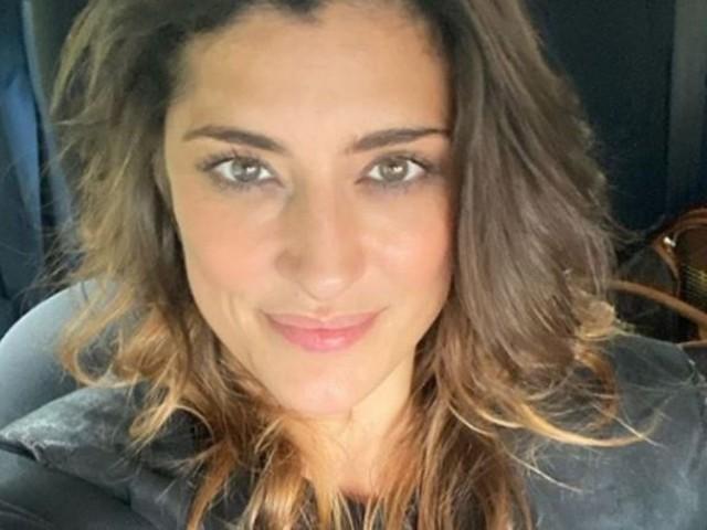 Ballando con le Stelle, 'brutto infortunio' per Elisa Isoardi: 'È messo male', cos'è successo