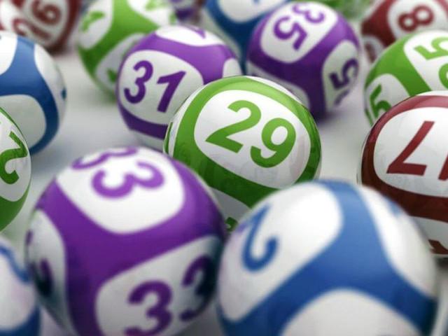 Estrazioni Lotto, Superenalotto e 10eLotto giovedì 7 novembre 2019: ecco i numeri vincenti, Jackpot da 28 milioni di euro