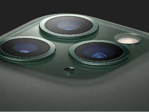 iPhone 11 e iPhone 11 Pro/Pro Max: specifiche, uscita, prezzi