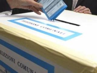 Calabresi alle urne per il rinnovo di 77 consigli comunali: si vota fino alle 23