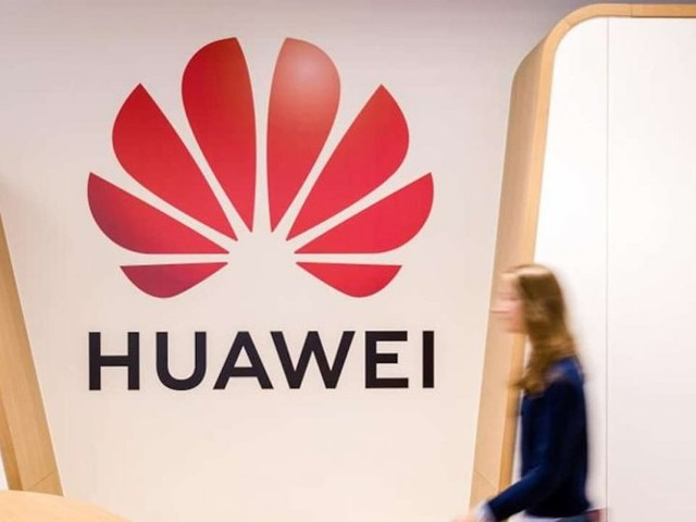 Foto con smartphone Huawei nel concorso ufficiale: premi in denaro e P40