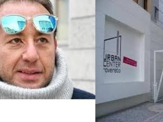 Rovereto, caso Urban City: il degrado sociale tocca anche il Trentino