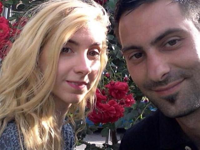 Omicidio Sara Di Pietrantonio, l'ex fidanzato condannato all'ergastolo nel processo d'appello bis