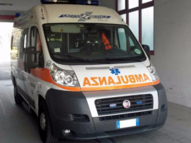 Modena, incidenti sul lavoro: 40enne muore incastrata in un macchinario
