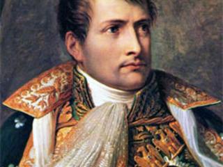 Aforisma di Napoleone Bonaparte