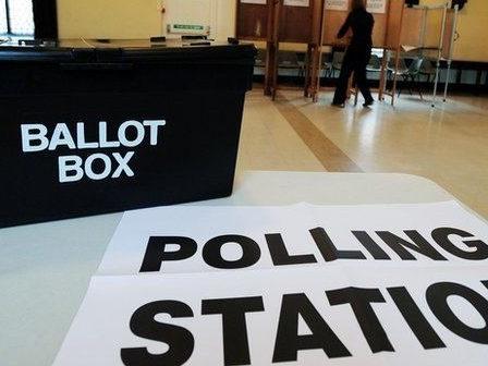 Elezioni, May vince ma non ottiene la maggioranza assoluta. Il Parlamento è ingovernabile