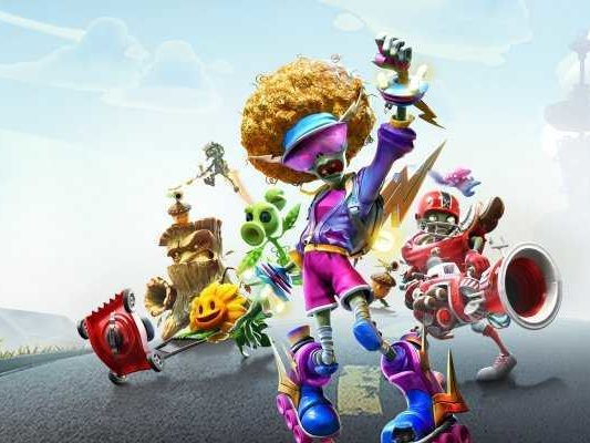 Plants Vs. Zombies: La Battaglia di Neighborville, la recensione