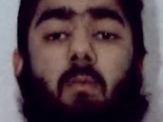 """London Bridge, l'Isis rivendica l'attacco: """"E' un nostro combattente"""""""