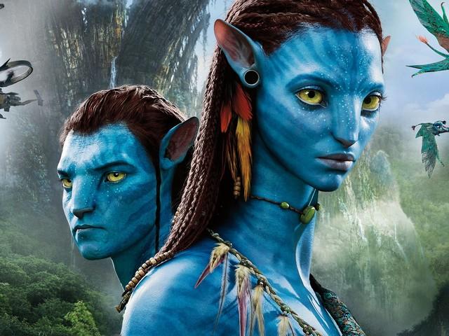 Avatar 2: nuove foto dal set con Sigourney Weaver