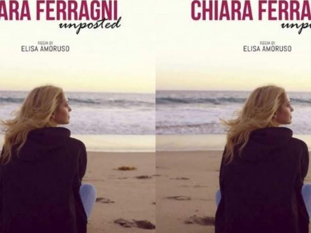 Festival del Cinema di Venezia: in arrivo Chiara Ferragni, Johnny Depp, Robert De Niro