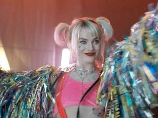 Birds of Prey: Harley Quinn sarà la protagonista assoluta, assicura la sceneggiatrice