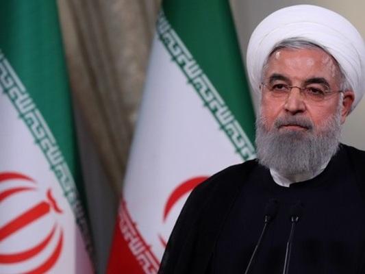 Da Total a Siemens. I colossi in fuga dalle sanzioni all'Iran