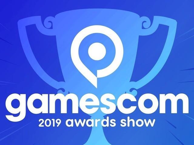 Dreams eletto miglior gioco della Gamescom! Ecco tutti i vincitori dei premi speciali
