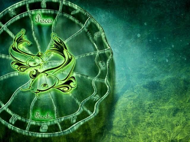 L'oroscopo settimanale dal 2 all'8 marzo: Ariete positivo, Pesci emozionati