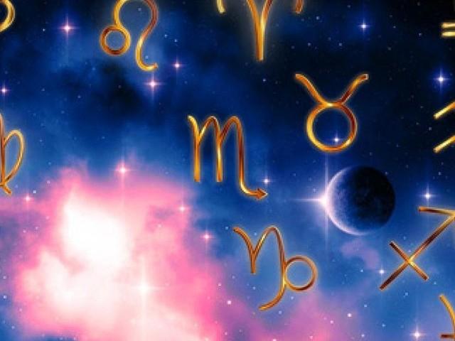Previsioni zodiacali del 24/05: tenerezze per Bilancia, Sagittario in vena di confidenze