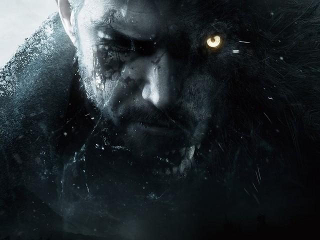 Resident Evil Village contiene un'esilarante rimando a Resident Evil 5