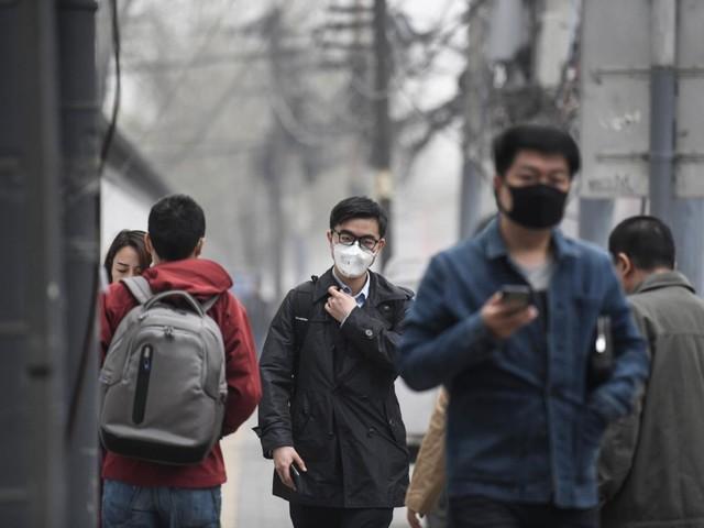 """Nuovo coronavirus scoperto in Cina: 9 morti e centinaia di persone colpite, """"preoccupazione per il capodanno cinese"""""""