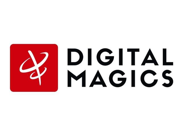 Digital Magics, l'aumento di capitale partirà il 27 settembre 2021