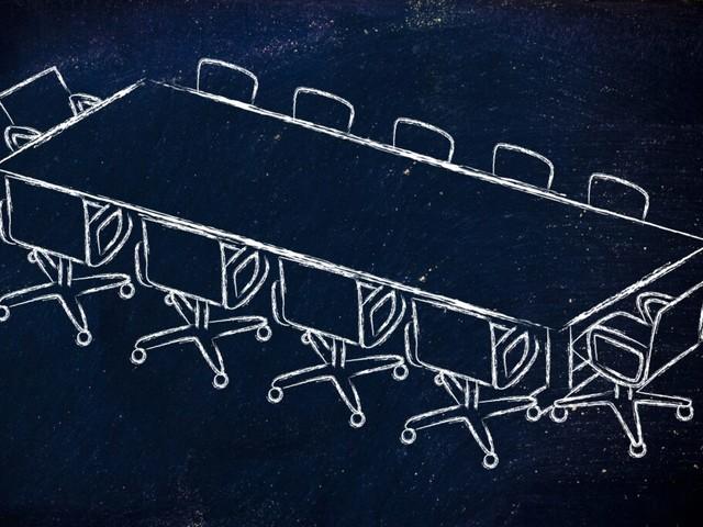 Cambia le riunioni dirigenziali per non perdere tempo
