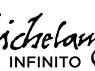 Michelangelo – Infinito: cast e sinossi del nuovo film d'arte Sky