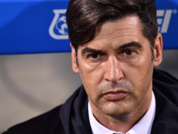 Roma, Fonseca ora trema: decisive Parma e Brescia. E spunta il sostituto