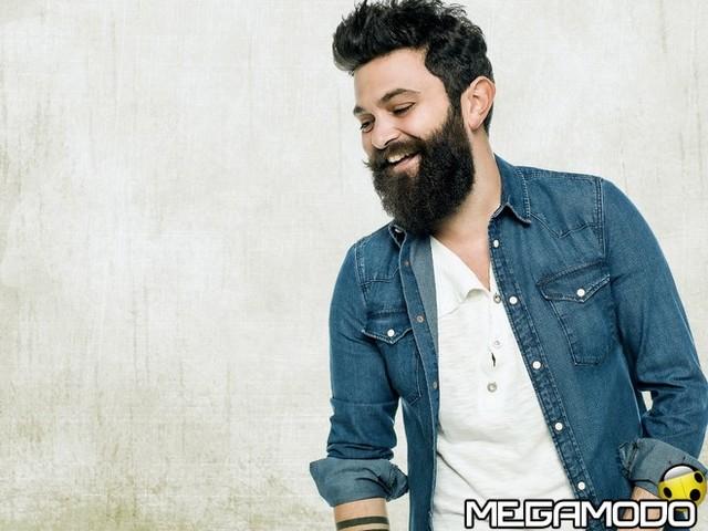 """Francesco Guasti, è online il video del singolo """"L'estate sta finendo"""""""