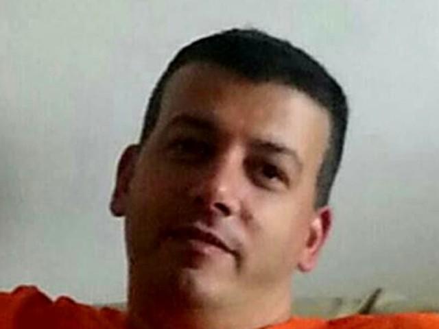 Si cerca il 46enne Maurizio Spina scomparso da oltre una settimana
