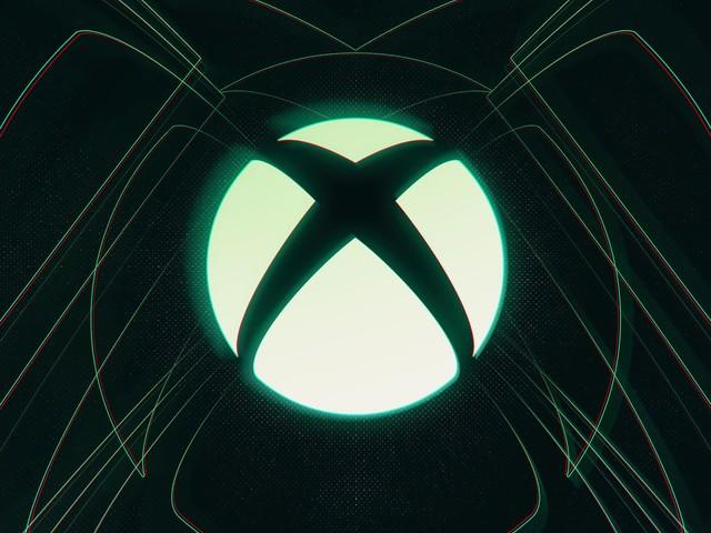 Iniziano i test della tecnologia Dolby Vision su Xbox Series X e S