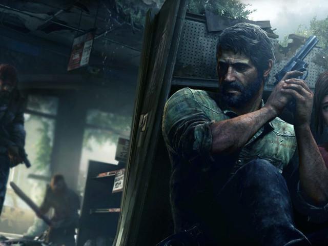 The Last of Us: arriva il gioco da tavolo