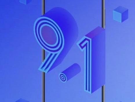 Felice approdo di EMUI 9.1 su Huawei P10 Plus dal 5 agosto: tempi italiani