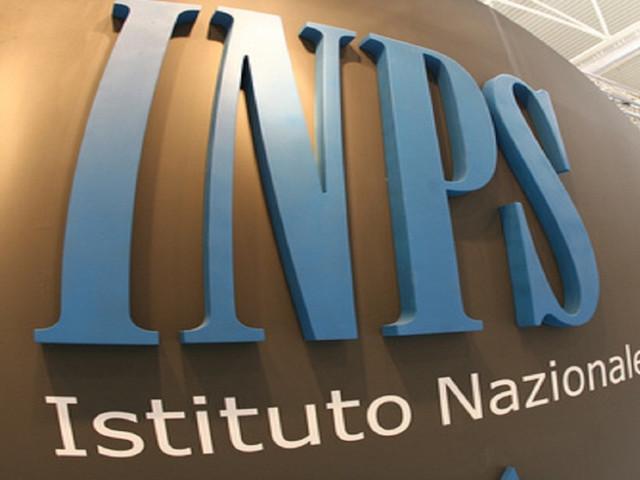 INPS, 162 mila domande per Quota 100