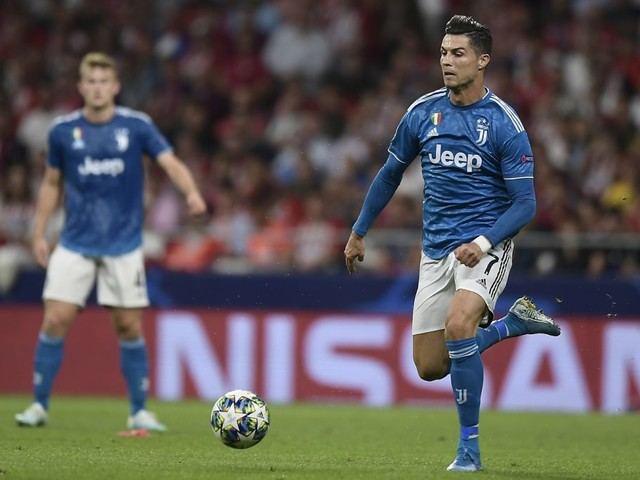 Champions League, i risultati di mercoledì 18 settembre. PSG travolge Real Madrid, Manchester City a valanga, la Juventus pareggia con l'Atletico