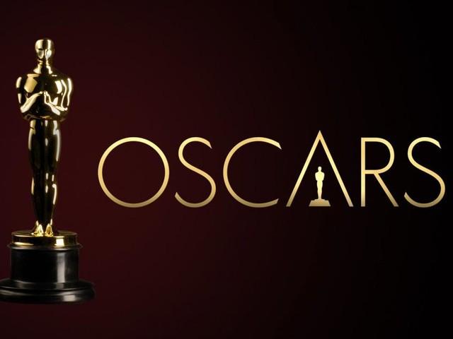 Nomadland domina agli Oscar: la miglior regia è di Chloé Zhao