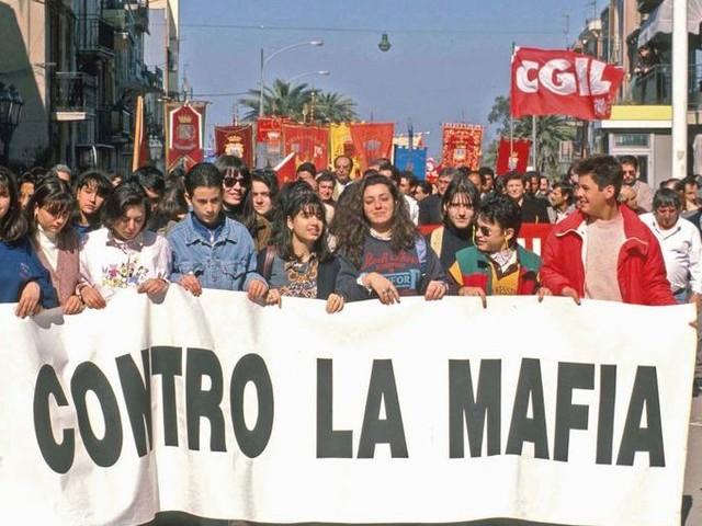 «Terre e libertà», storie di sindacalisti vittime della mafia