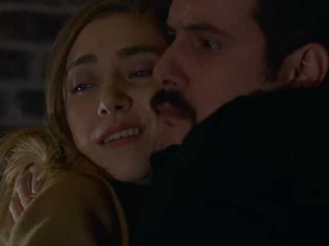 Bitter Sweet, spoiler: Fatos si rende conto di essere innamorata di Tarik