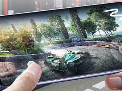 Specifiche Tecniche Huawei Mate20 X