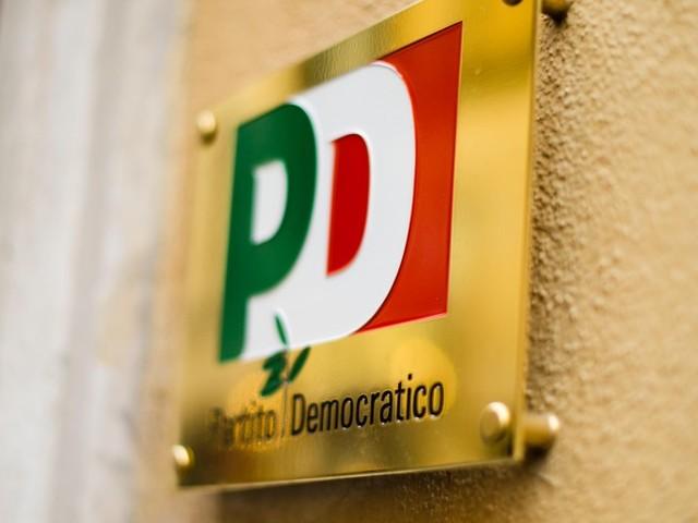 """Amministrative, il Pd di Assisi detta le sue linee guida: """"Completiamo il progetto"""""""