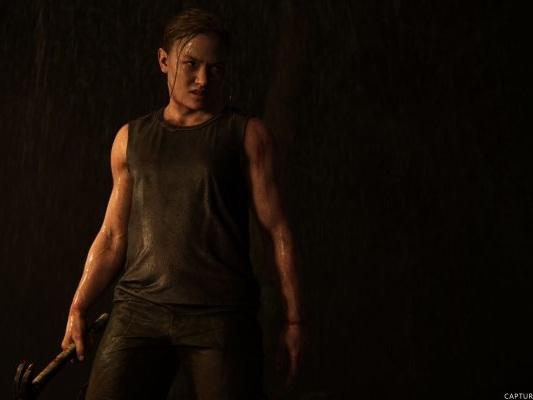 Il director di The Last of Us: Parte II interverrà al D.I.C.E. 2018 - Notizia - PS4