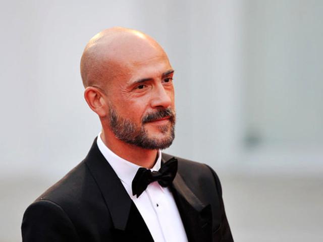 Gian Marco Tognazzi: chi è, età, carriera, curiosità e vita privata dell'attore ospite a Domenica In