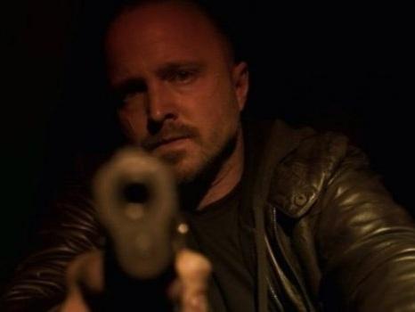 El Camino – Il film di Breaking Bad, la fuga di Jesse verso la libertà è un nostalgico western (recensione)