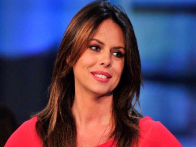 Ascolti tv venerdì 18 gennaio, sfida Paola Perego vs Gerry Scotti: ecco chi ha vinto