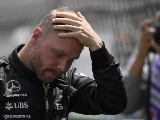 """F1, Valtteri Bottas: """"Nel prossimo mese prenderò una decisione sul mio futuro"""""""